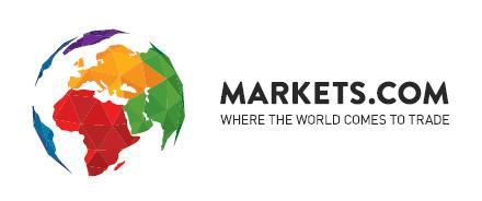 broker de forex markets.com