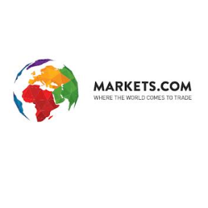 markets.com broker del mercado forex
