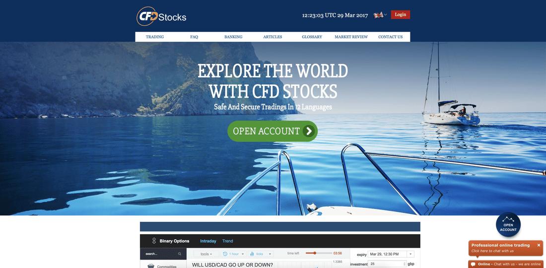 cfdstocks.com estafa en forex