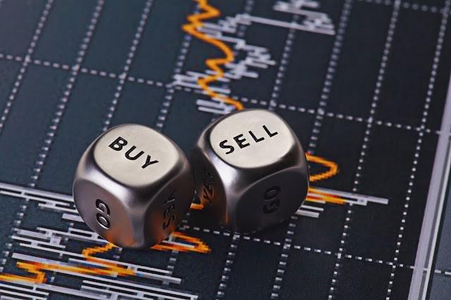Your Trade Choice broker fraude de forex