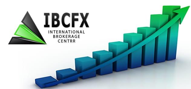 quejas de ibcfx