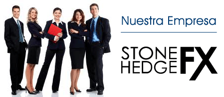 Stone Hedge Fx broker de forex